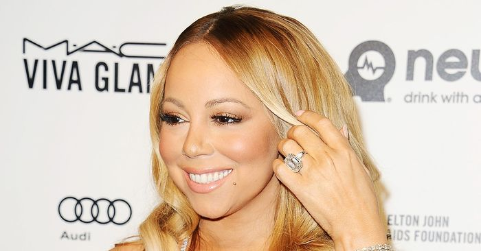 The 26 Most Expensive Celebrity Engagement Rings Ever
