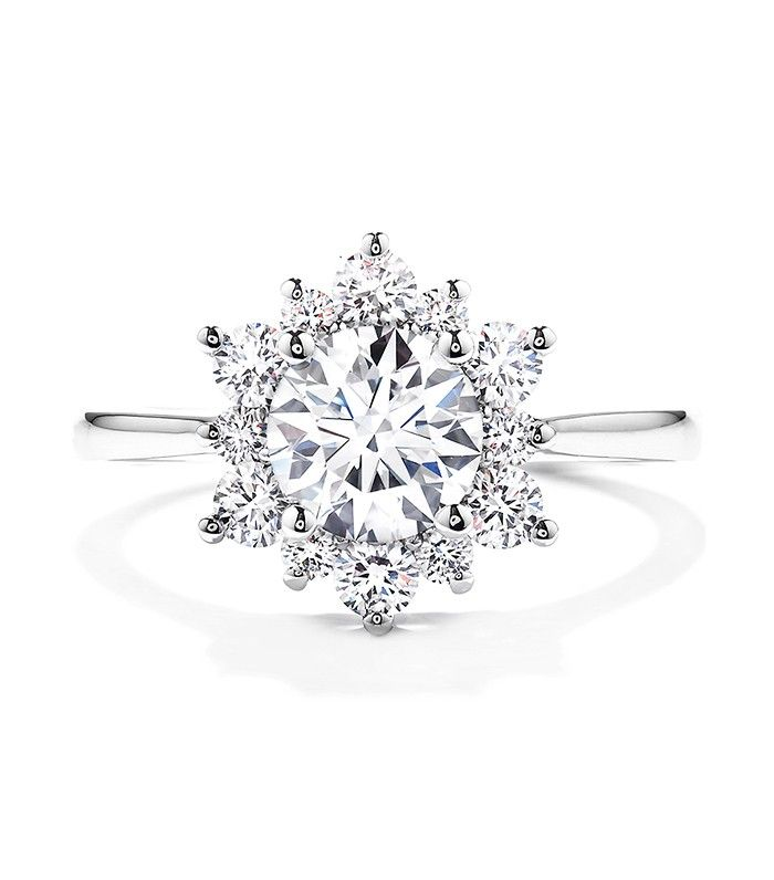 dollar expensive engagement ring kim wedding flawless million and kardashian rings s