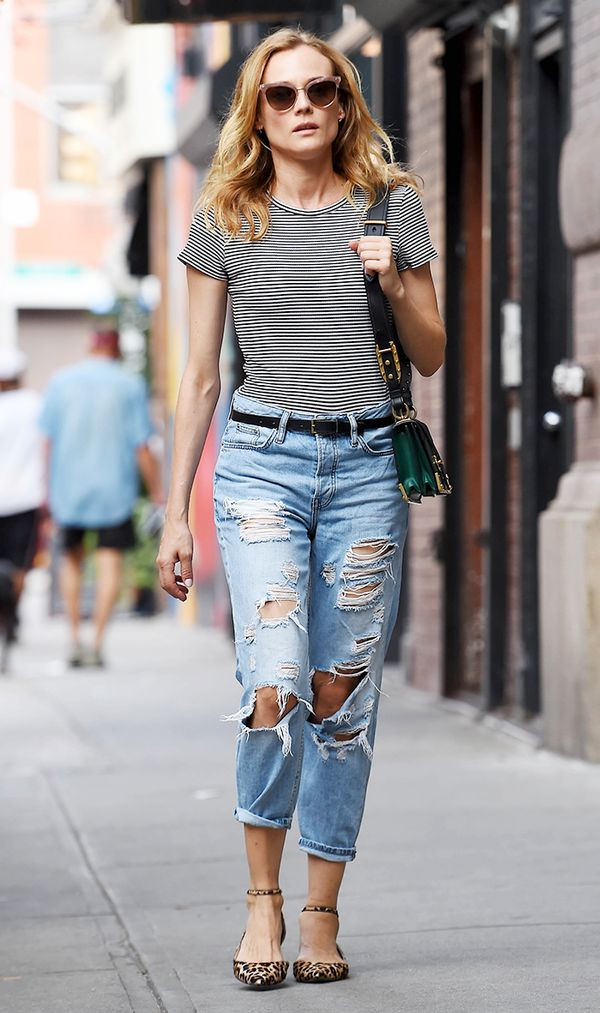 Find a great selection of boyfriend jeans for women at deletzloads.tk Shop top brands like NYDJ, AG, Levi's, Kut from the Kloth more. Free shipping & returns.