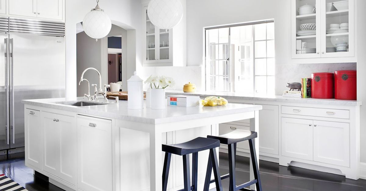 Best Grey Paint Colors top designers share their favorite gray paint colors | mydomaine