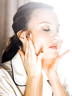 How to Wash Your Face: The 10 Commandments of Cleansing