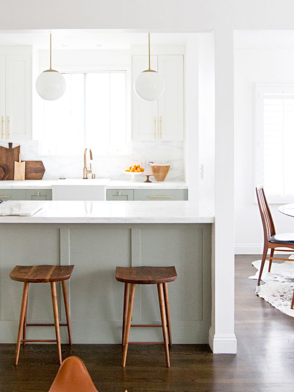 9 Ways to Make Your Kitchen Look