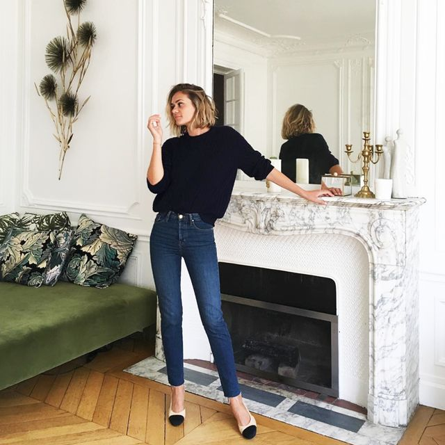 The 7 Decorating Secrets French Girls Swear By