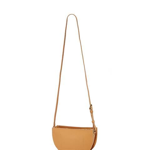 The Juniper Crossbody Bag