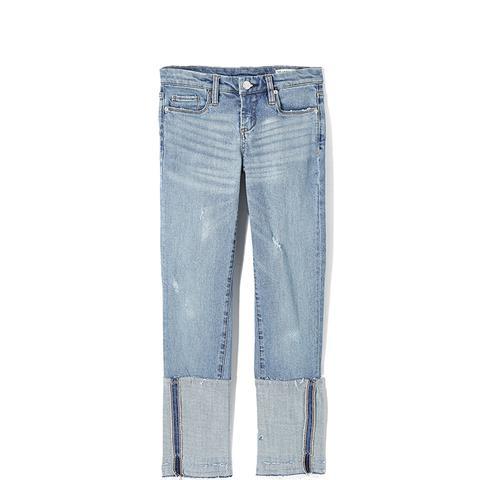 Closet Case Jeans