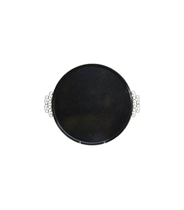 G3Q Designs Black Kyes Tray