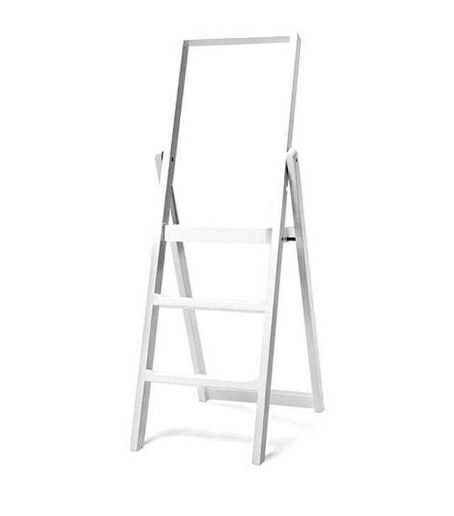 Karl Malmvall Step Ladder