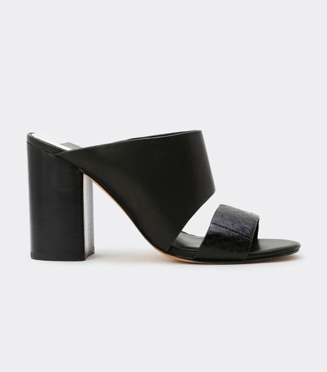 Dolce Vita Rocko Heels