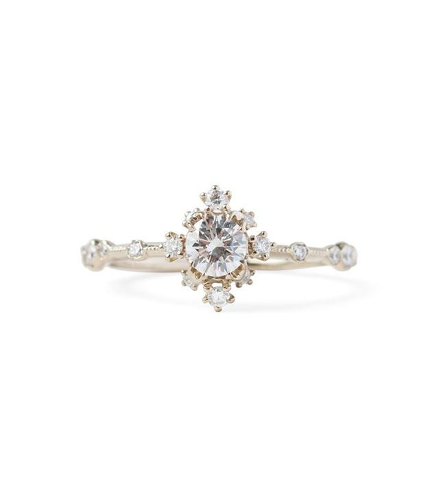 Kataoka Camellia Ring
