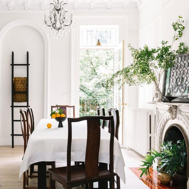 No Lie: Rooting Plants in Water Is the Easiest Way to Bring Greenery Indoors