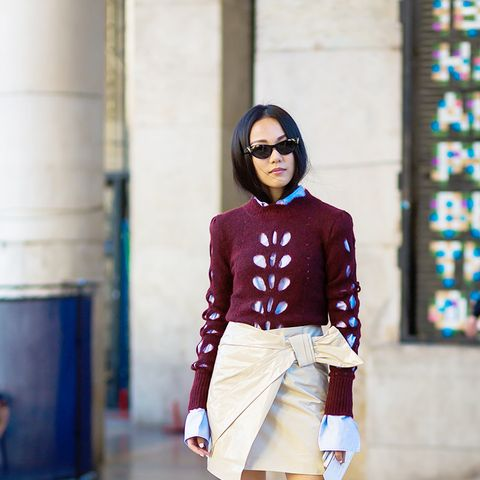 How to Wear Ankle Boots Now: Your Complete Guide