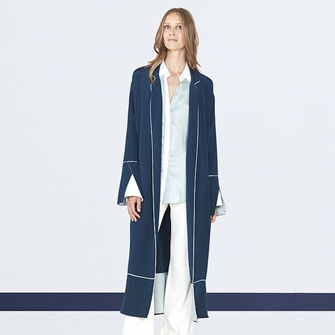 Lebowski Coat