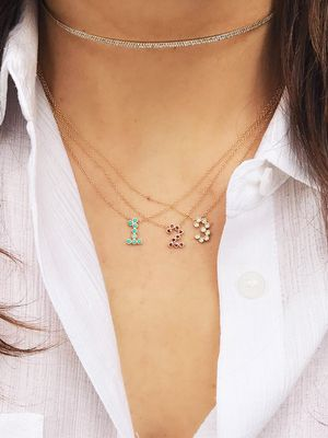 3 Easy Tricks to Untangle Necklaces