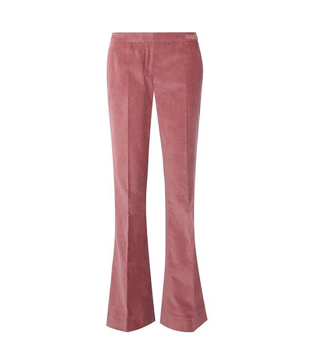 Gabriella Hearst Thompson Pants