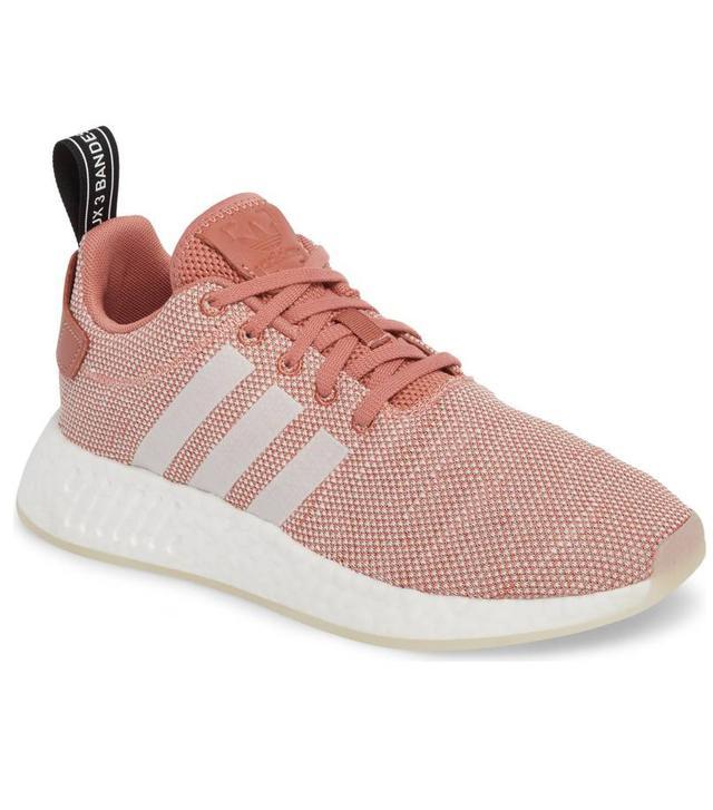 Women's Adidas Nmd R2 Sneaker