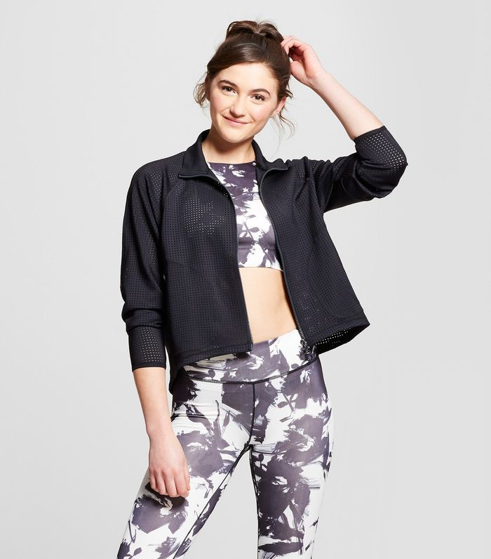 these cute workout clothes will make you want to sweat