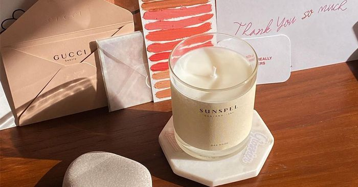 25 Gifts That Are Perfect for the Chic College Girl in Your Life