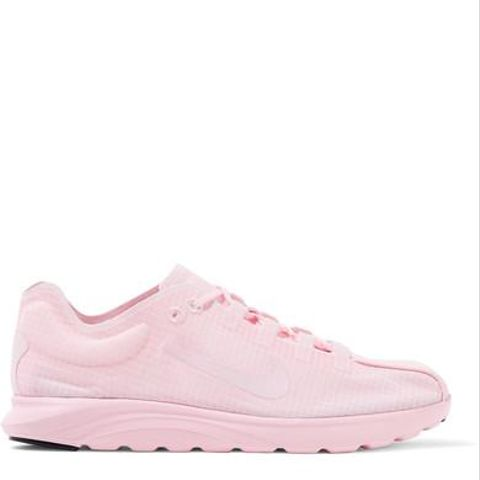 Mayfly Lite Ripstop Sneakers