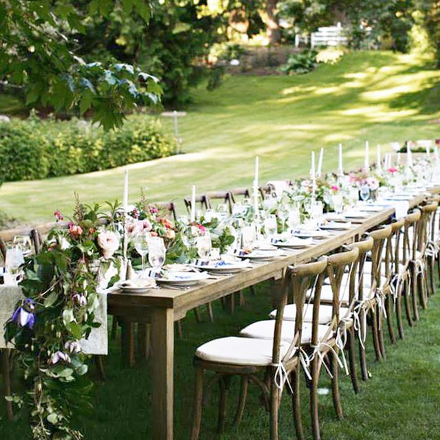 Don't Sweat Your Engagement Party—These 8 Ideas Make It a Snap