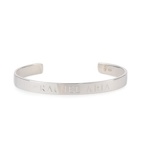 Ciela Personalized ID Bracelet