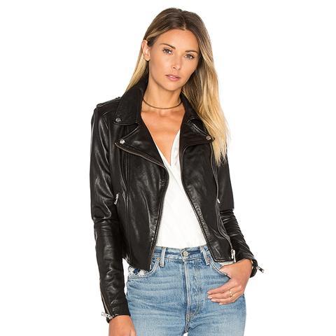 Donna 16 Jacket