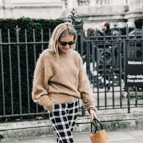 12 NYE Outfit Ideas That Use Pieces You Already Own