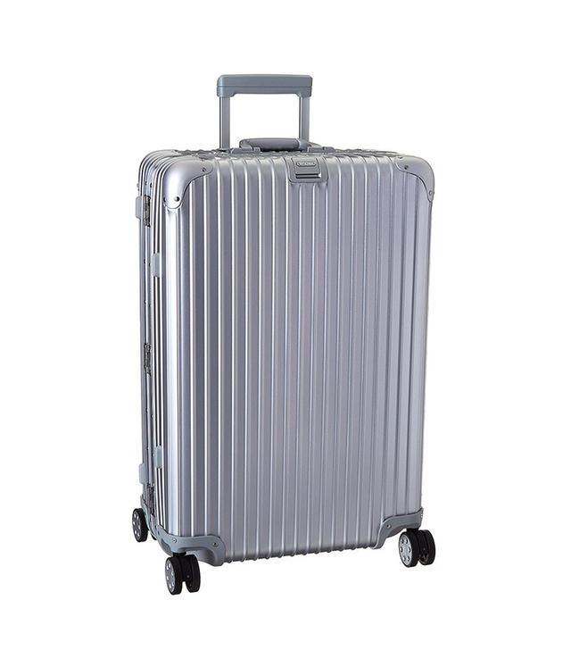 "Rimowa Topas 29"" Multiwheel Suitcase"