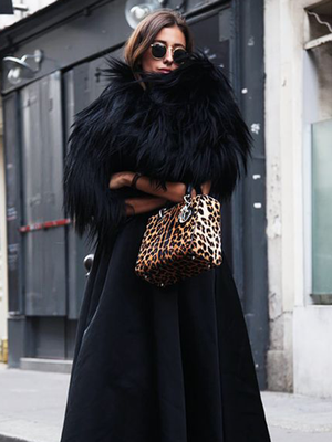 50 Amazing Winter Outfit Ideas You'll Love
