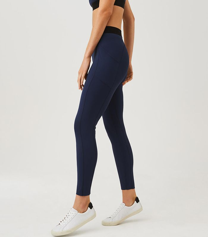 The 19 Best Yoga Pants That Wont Cost You a Fortune   Who