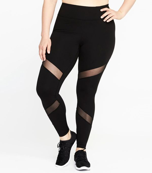 Proven: The Best Yoga Pants That Won't Cost You A Fortune