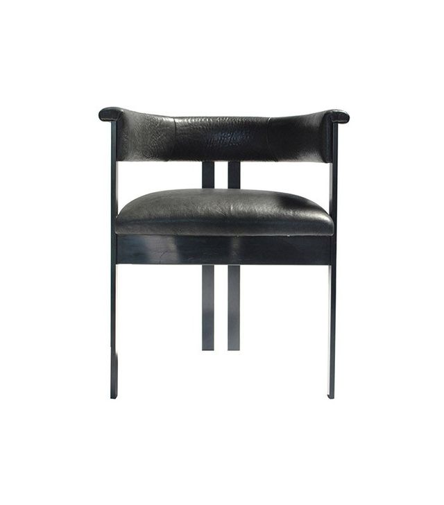 Kelly Wearstler Elliott  Chair