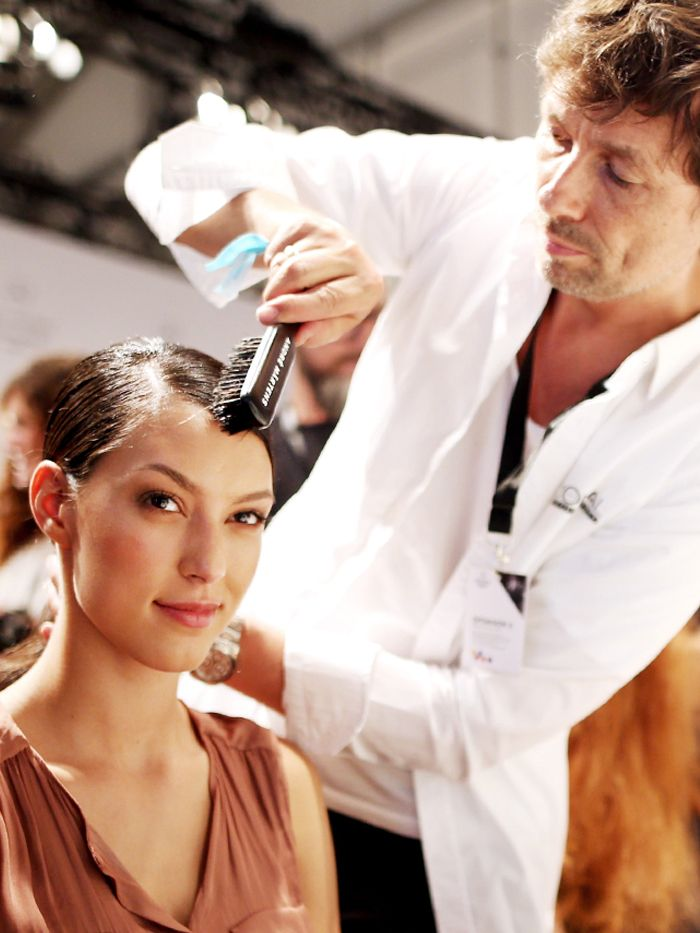 11 Things Your Hairdresser Wished You Knew Byrdie
