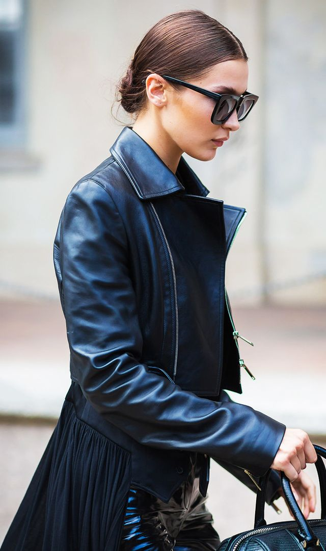 bella-hadid-leather-jacket