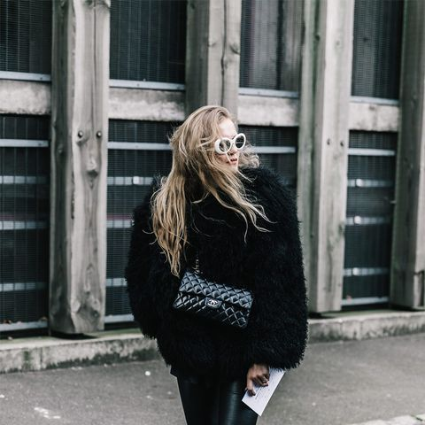 7 Layering Pieces Every Woman Should Have for Winter