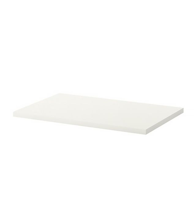 IKEA Linnmon Table Top