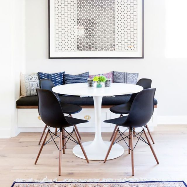 10 designers share their favorite ikea pieces | mydomaine