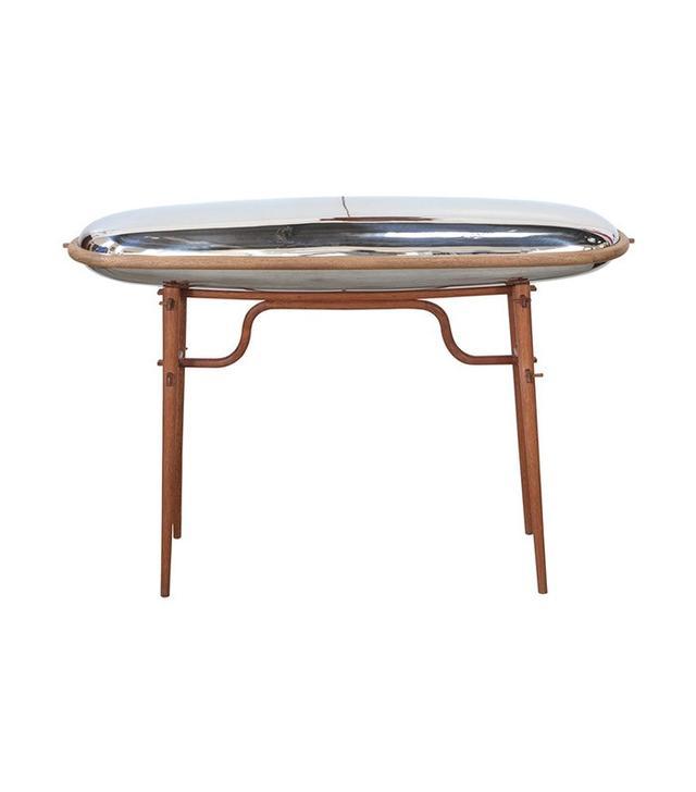 Vintage SA Rina Table