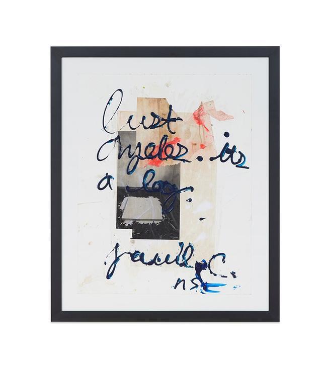 """""""Lust Angeles"""" by Matt Maust"""