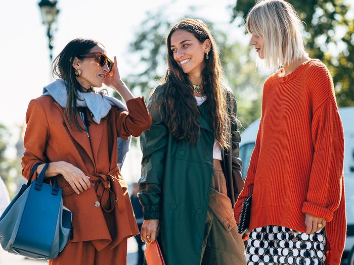 Petite Brands to Shop Now
