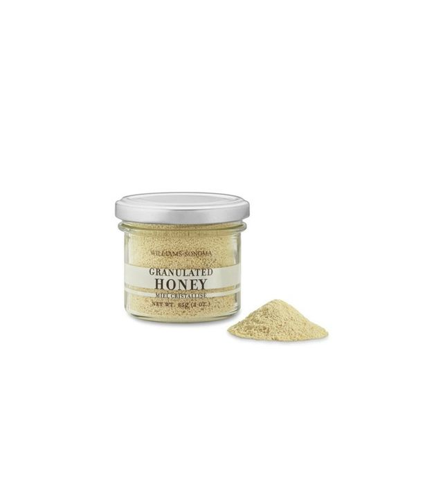 Williams-Sonoma Granulated Honey
