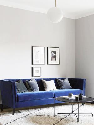 Beyond IKEA: 14 Scandinavian Brands You'll Love