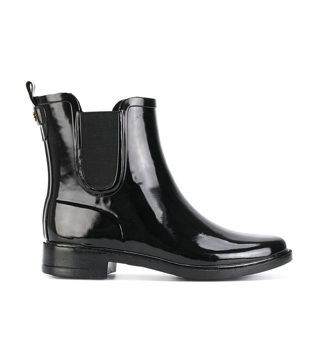 Shop These Stylish Rain Boots Whowhatwear
