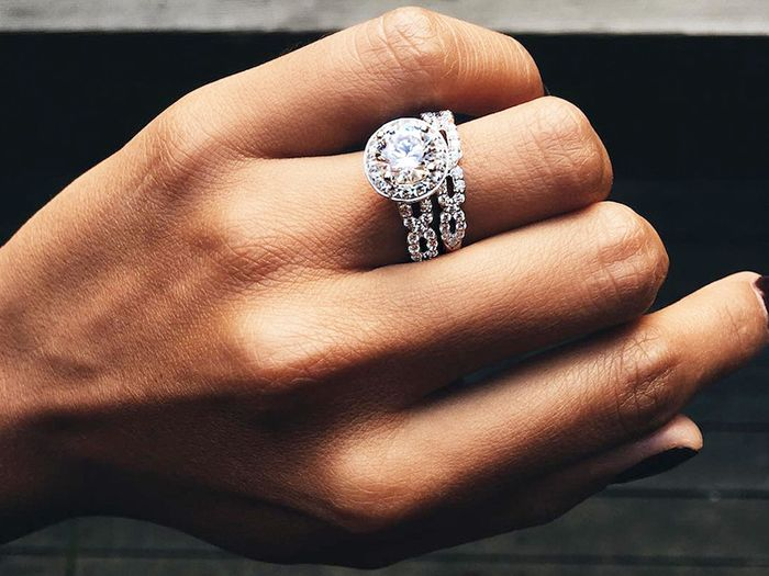 Engagement Etiquette 101: Everything You Need to Know