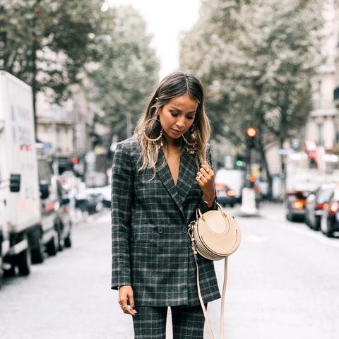 The Best Style Advice for Shorter Women