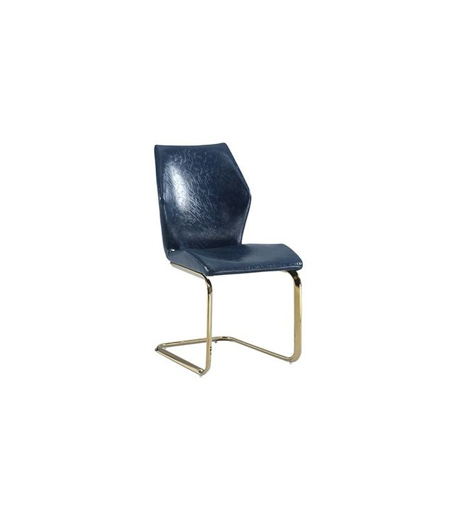 Chintaly Nicole Side Chair