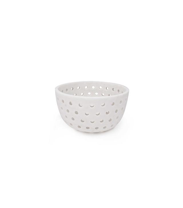 Kelly Wearstler Precision Marble Bowl