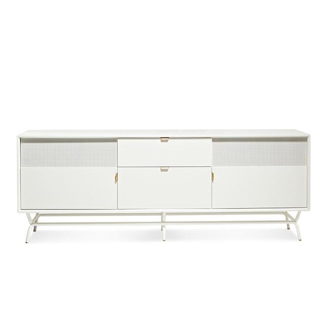 Decorator Blogs 10 blogs every interior design fan should follow | mydomaine