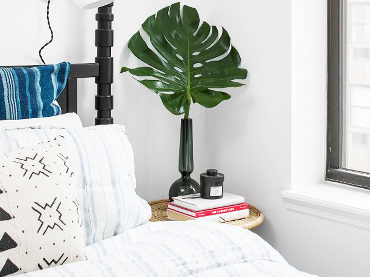 12 Blogs Every Interior Design Fan Should Follow | MyDomaine