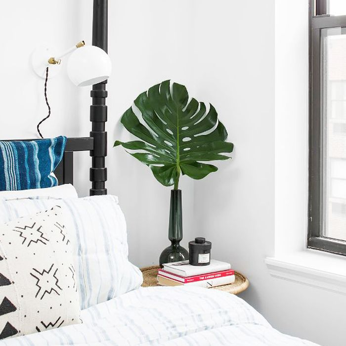 12 blogs every interior design fan should follow mydomaine