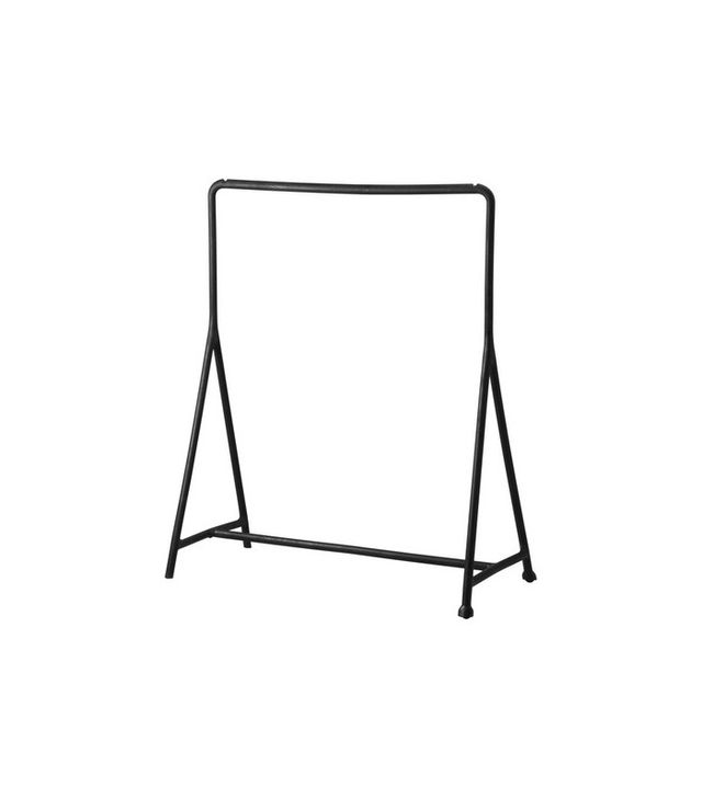 IKEA Turbo Clothing Rack